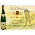 Riesling 75 cl