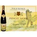 Pinot Noir 75cl