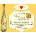 Poire Williams 70cl