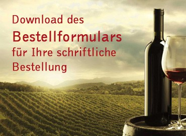 Bestellung per PDF