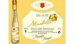 Mirabelle 35cl