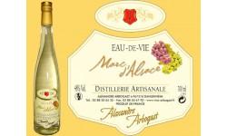 Marc d'Alsace 70cl