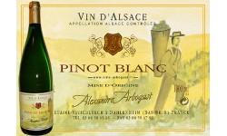 Pinot Blanc 100 cl