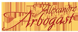 Vins Arbogast